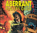 Aberrant Players Guide