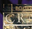 Book of Crafts
