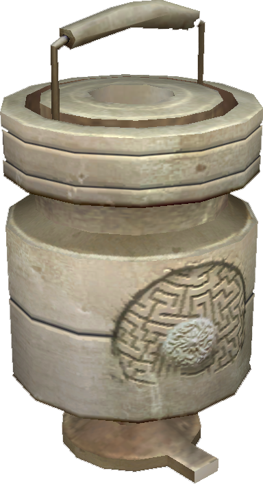File:Sarcophagus Key.png