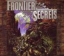 Frontier Secrets