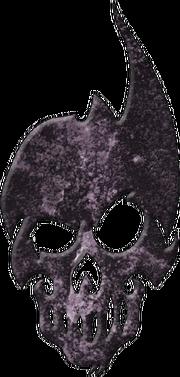 SkullBTP
