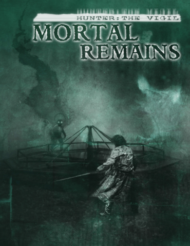 File:Htvmortalremains.png