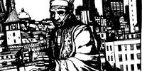 Bishop (VTM)