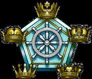 Atlantean-Scion