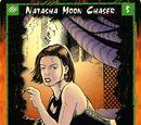 Natasha Moon Chaser