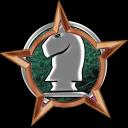 File:Badge-3089-2.png