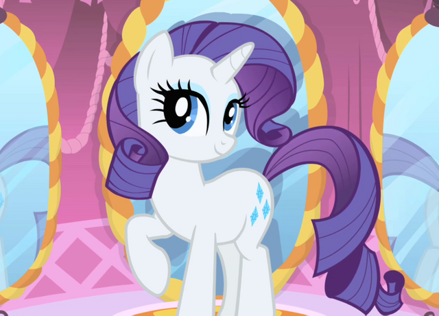 File:Rarity opening theme.png