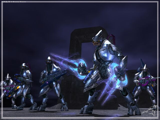File:Halo 2 Elites by ubald007.jpg