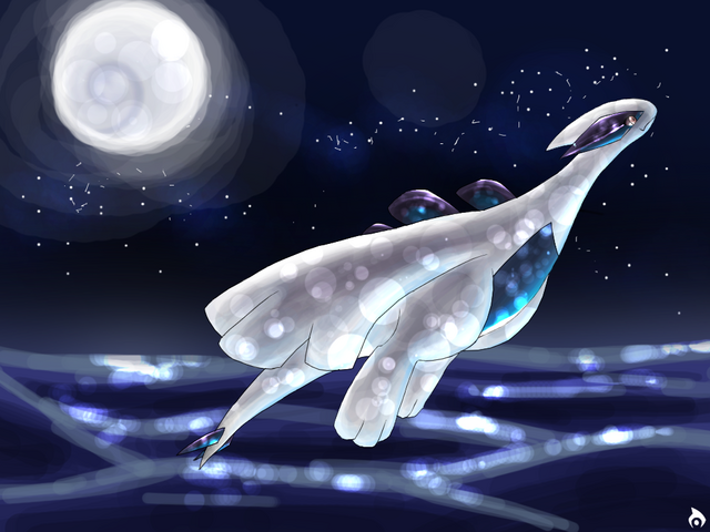 File:Verrrry sparkling lugia wp by tannakitten-2621522f30.png