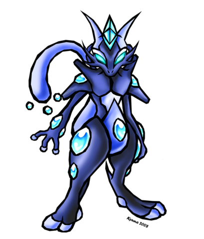 File:Mewthree by kyuyoukai.png