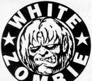 White Zombie Wiki