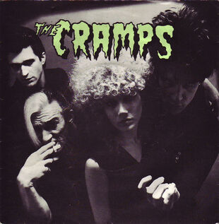 Cramps-Image-9