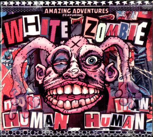 File:White-Zombie-More-Human-Than-H-57556.jpg