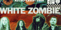 Astro-Creep: 2000 – Songs Of Love, Destruction And Other Synthetic Delusions Of The Electric Head