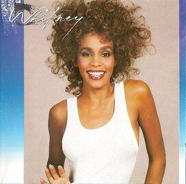 Whitney87