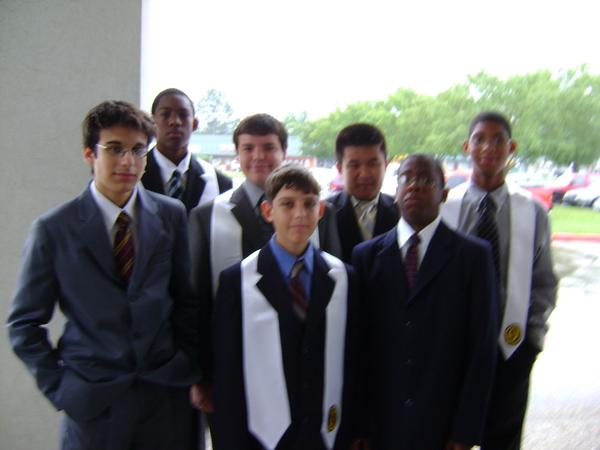 File:Graduation..jpg
