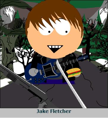 File:Jake.png