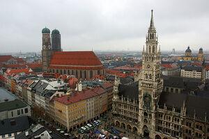2010-02 München 009