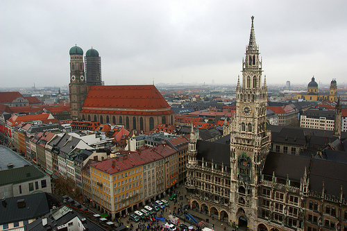 File:2010-02 München 009.jpg