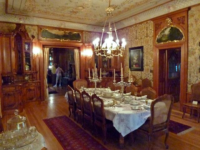 File:Dining room.jpg
