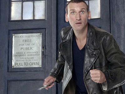File:The Ninth Doctor.jpg