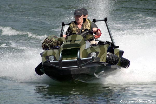 File:1-amphibious-vehicle.jpg