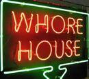 WhoreTv Wikia