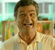 Whose Line?- Fred Willard in Nobody Knows Anything