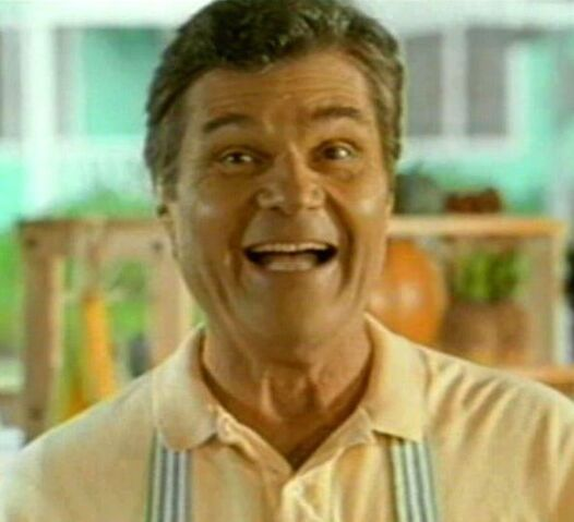 File:Whose Line?- Fred Willard in Nobody Knows Anything.jpg