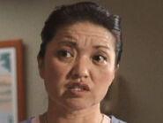 Whose Line?- Karen Maruyama in Bucket List
