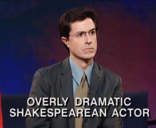 File:Colbert in character.png