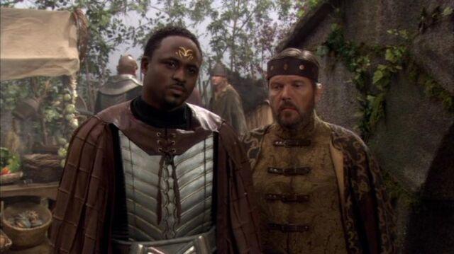 File:Whose Line?- Wayne Brady on Stargate SG-1.jpg
