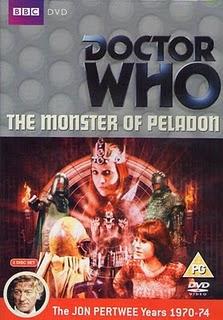File:Dvd-monsterofpeladon.jpg