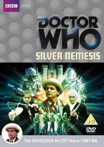 File:Dvd-silvernemesis.jpg