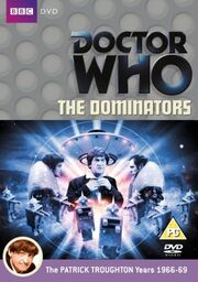 Dvd-dominators