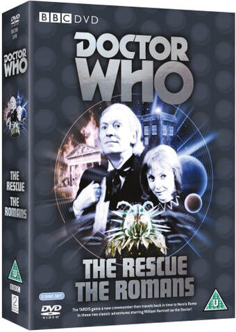 File:Dvd-rescue-romans-boxset.jpg