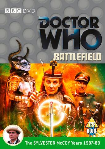 File:Dvd-battlefield.jpg