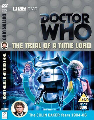 File:Dvd-trialofatimelord1-4.jpg