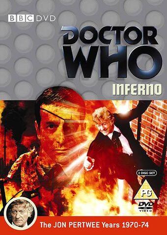 File:Dvd-inferno.jpg