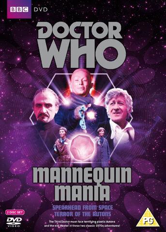 File:Dvd-mannequinmania.jpg