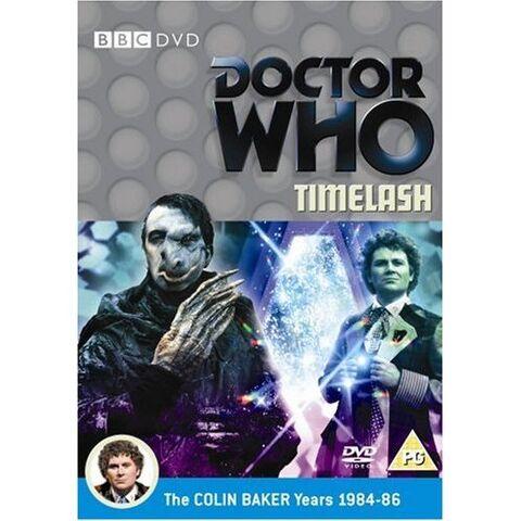 File:Dvd-timelash.jpg
