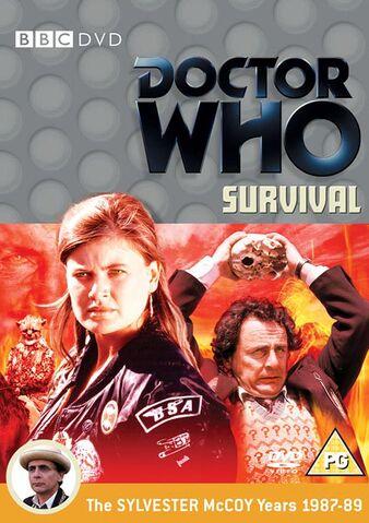 File:Dvd-survival.jpg