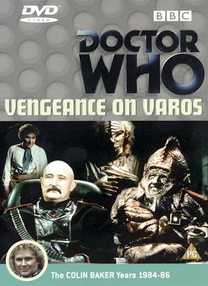 File:Dvd-vengeanceonvaros.jpg