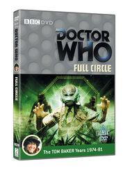 Dvd-fullcircle