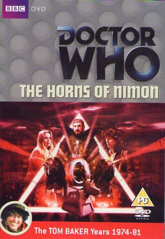 File:Dvd-hornsofnimon.jpg