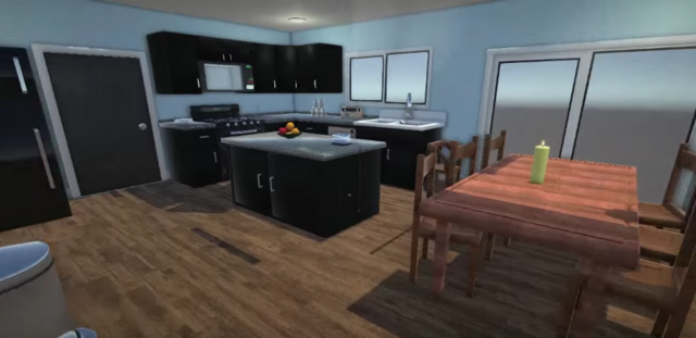 File:KitchenView1v120.png