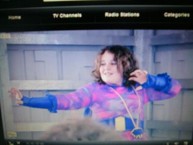 File:Princess Paw's Action Pose.jpg