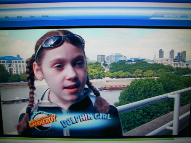 File:Dolphin Girl talking about S.G.W..jpg