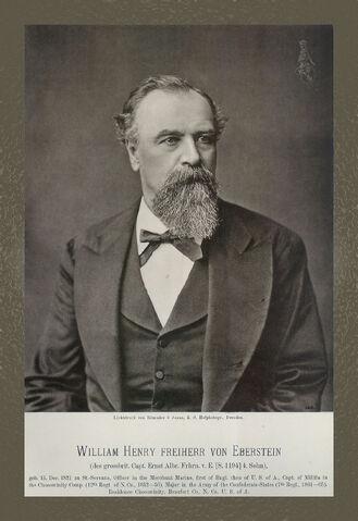 File:William Henry Baron von Eberstein.jpg