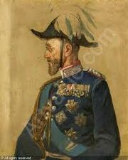 General Jielschmidt